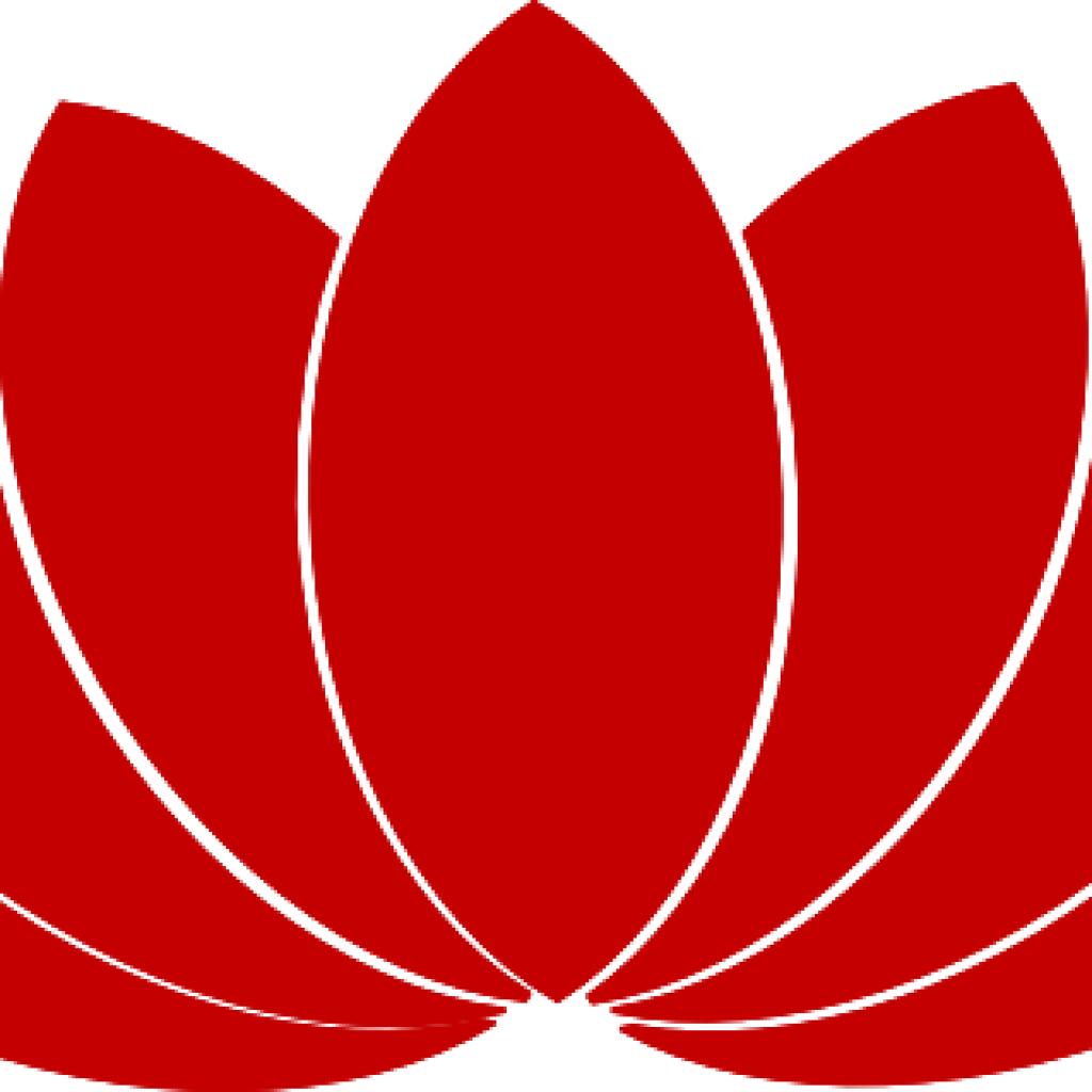 Lotus Flower Images Clipart | Free | Download