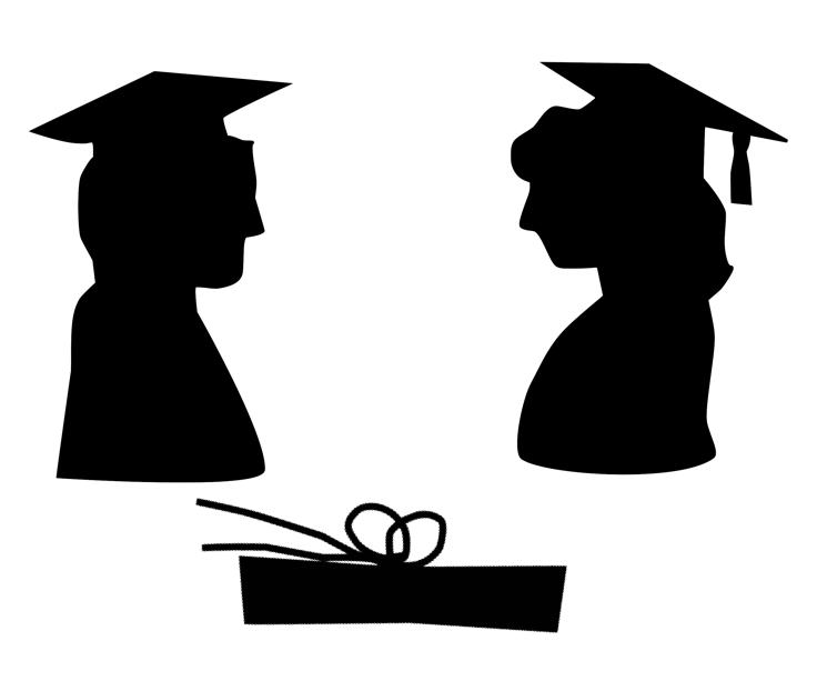 ... Photos - Graduation Clipart Clip Art Graduation Graduation Clip Art