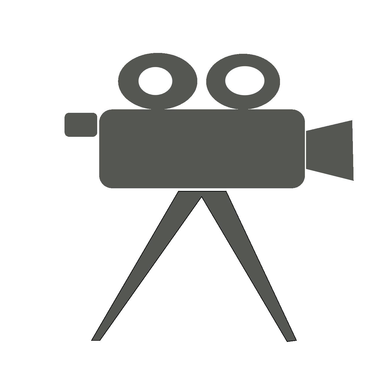 clipart web camera - photo #47