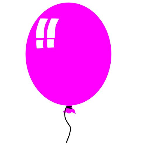 Free Birthday Clipart - Public Domain Holiday/Birthday clip art ...