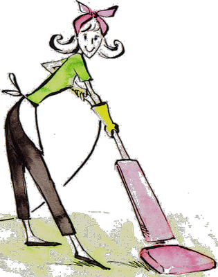 House Cleaning: House Cleaning Bing Images Clip Art