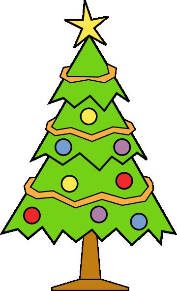 Public Domain Christmas Clip Art - ClipArt Best - Cliparts.co
