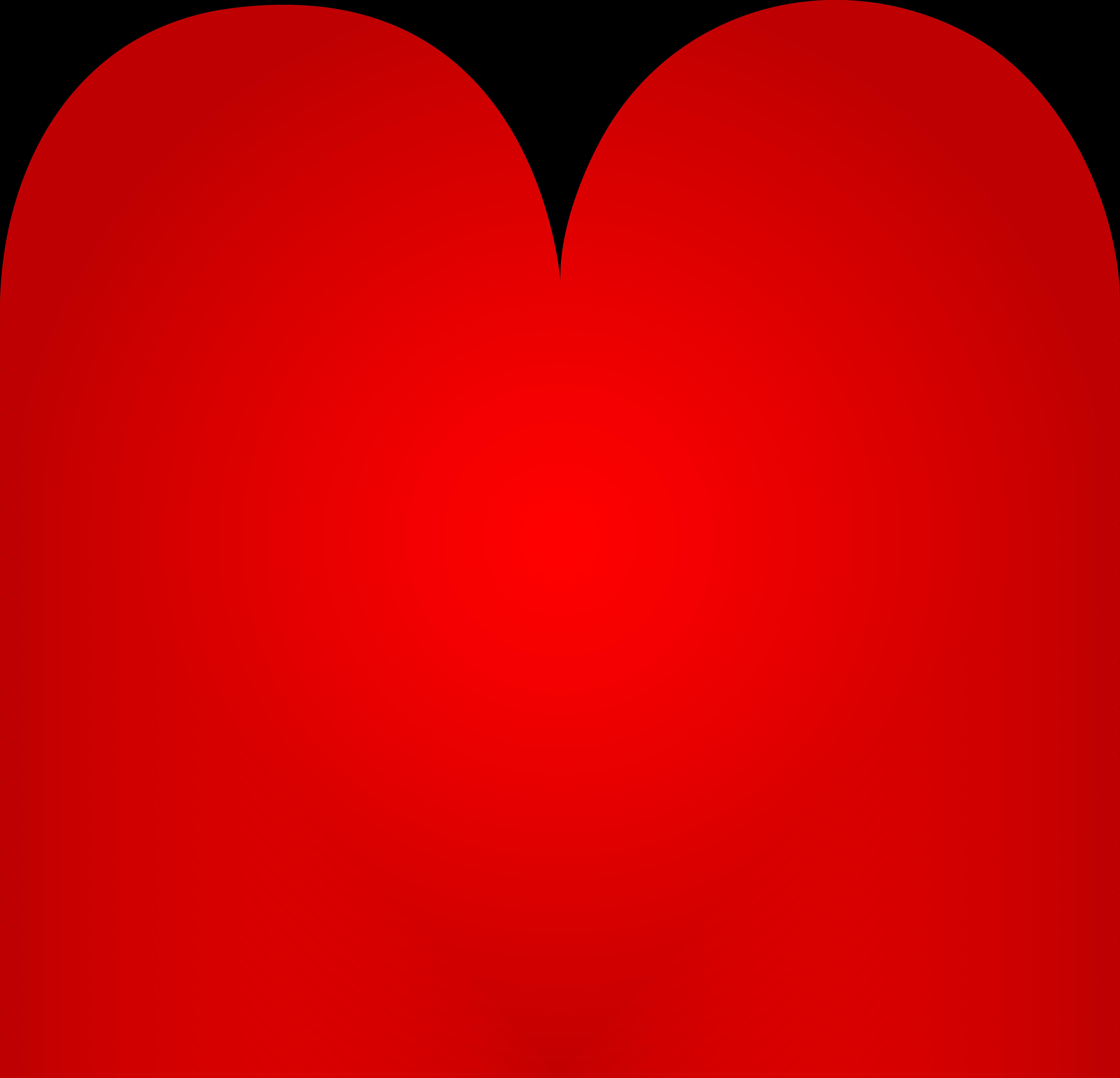 Heart Cartoon Images