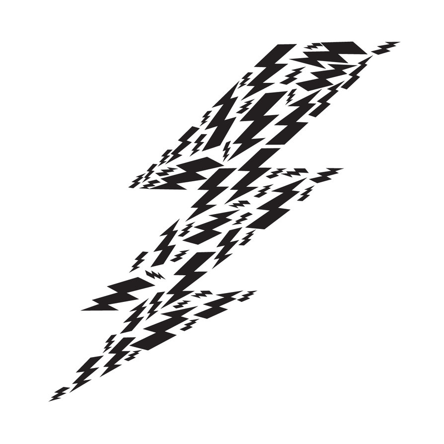 Adult Cute Lightning Bolt Coloring Page Images beauty lightning bolt coloring pages cliparts co page pictures imagixs images