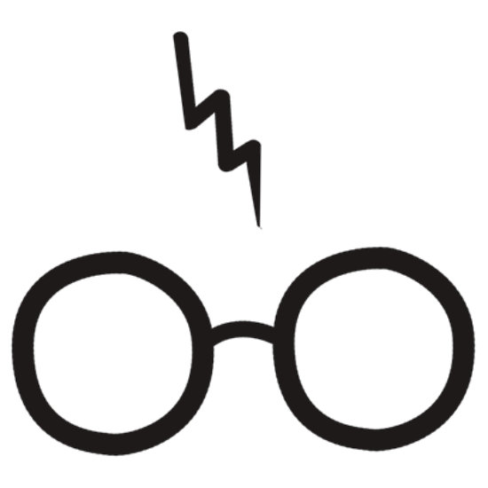 American Wiring Diagram likewise Harry Potter Coloring Pages 20 709403 besides Stylus Sony PSLX56 PCN234 STY158 ST09 ST09D ION EBay besides Harry Potter Clip Art as well H ton Bay Replacement Parts. on harry potters wand