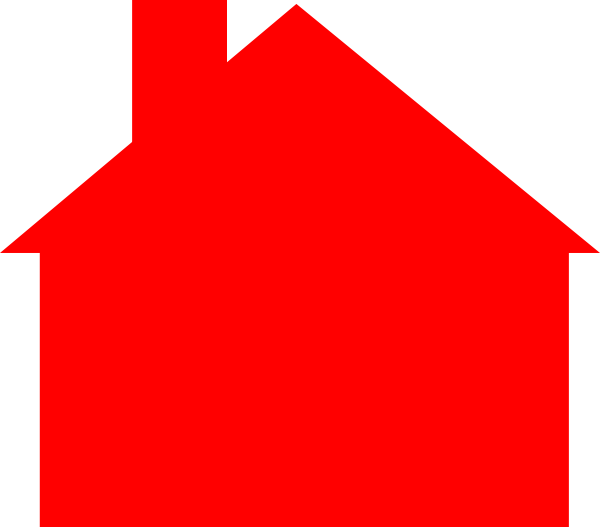 free vector clipart house - photo #30