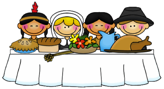 first thanksgiving clipart rh worldartsme com clipart of thanksgiving turkeys clipart of thanksgiving dinner