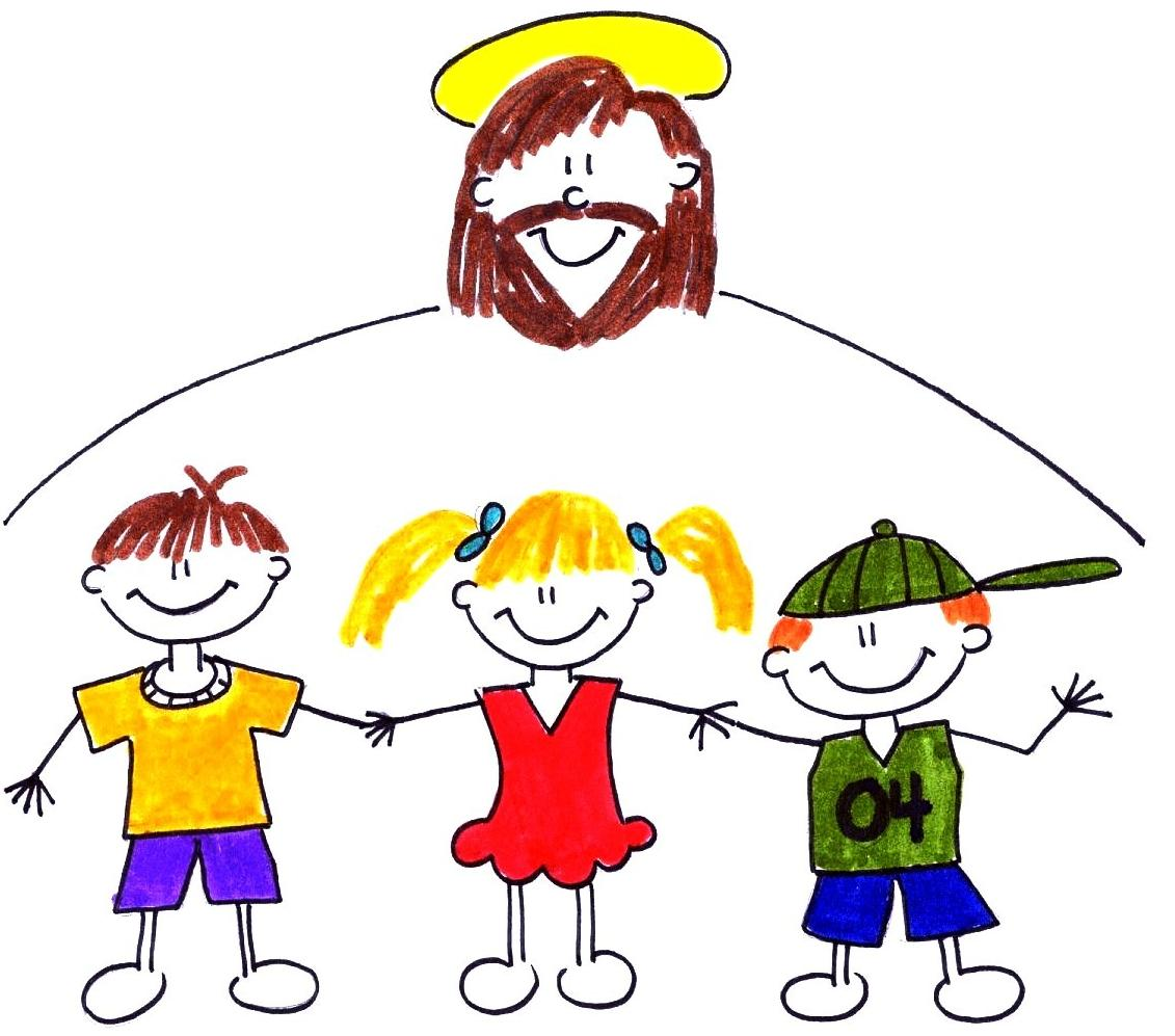 Church Nursery Clipart Images & Pictures - Becuo