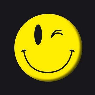 winking eye clip art cliparts co winking eye clip art ni winking eye clip art black and white