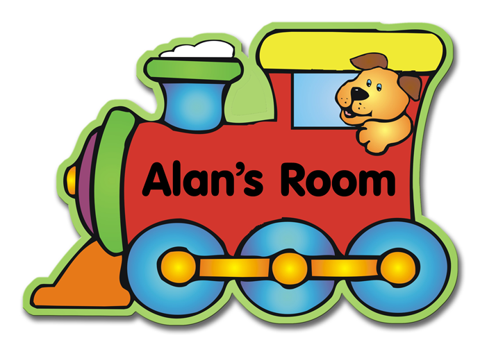 Choo Choo Train Drawing | Clipart Panda - Free Clipart Images