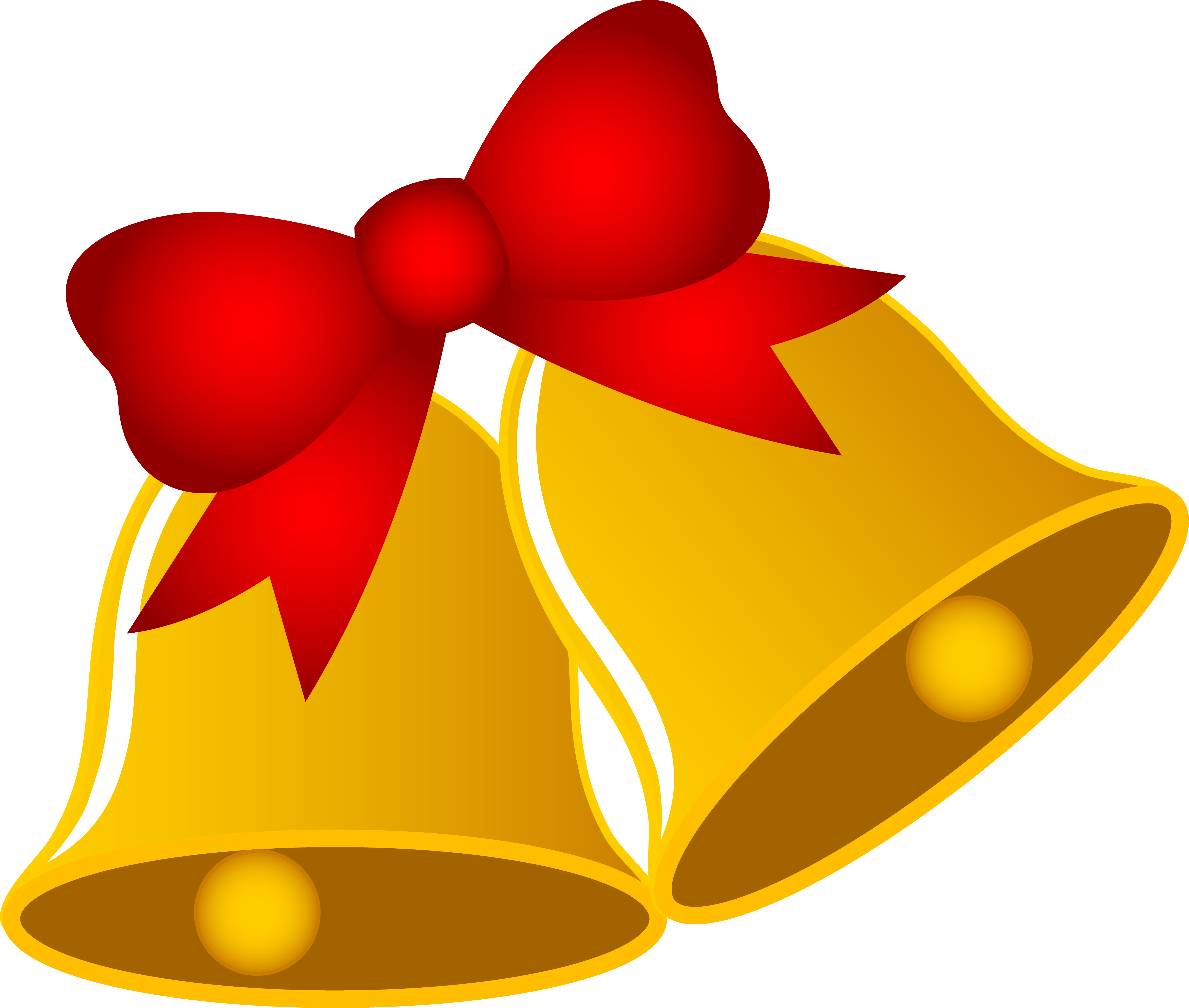Christmas decoration clipart for Decoration clips