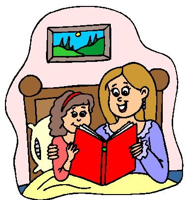 Reading Clipart For Middle School Students | Clipart Panda ...