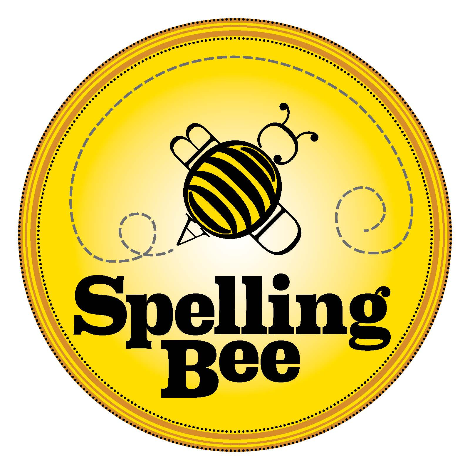 59 images of Spelling Bee Clip Art . You can use these free cliparts ...