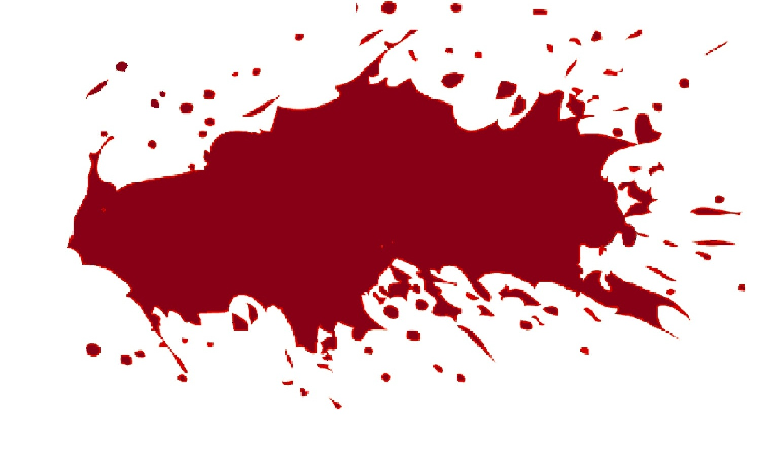 Back > Gallery For > Blood Splatter Ground Clip Art