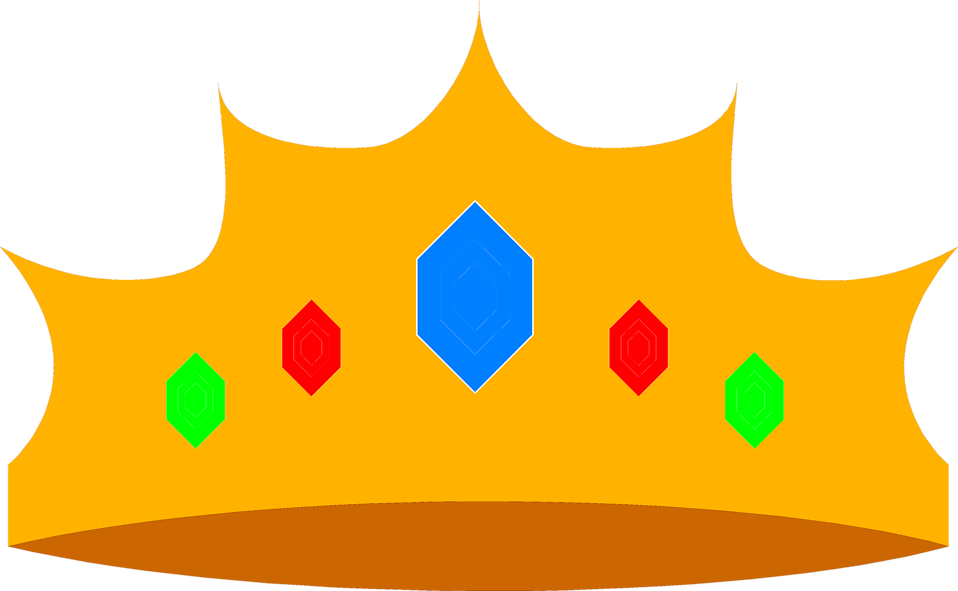 crown clipart png - photo #15
