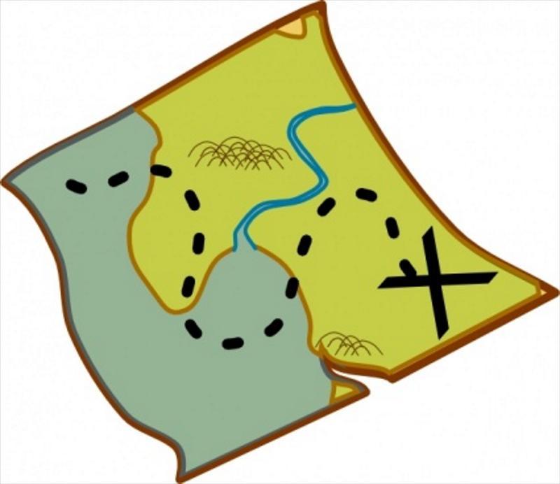 Treasure Clip Art - Cliparts.co