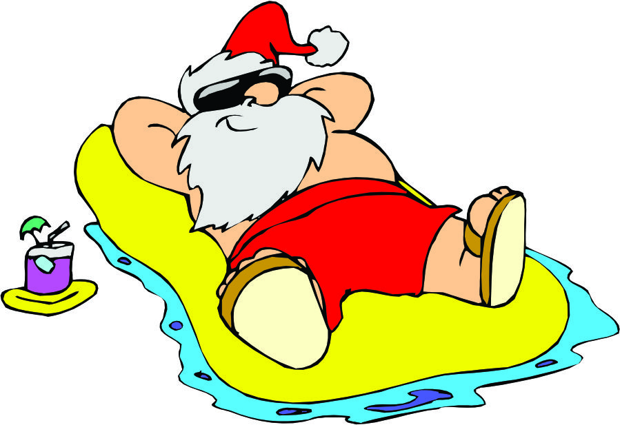 Cartoon Pictures Of Santa - Cliparts.co Happy Holidays 2018