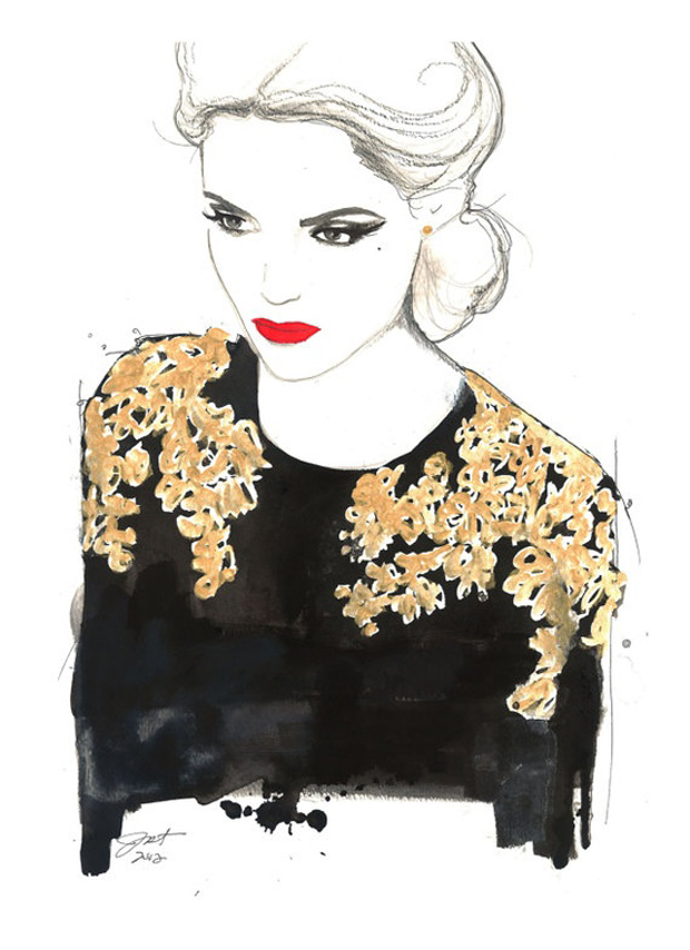 fashion-illustration-8.jpg