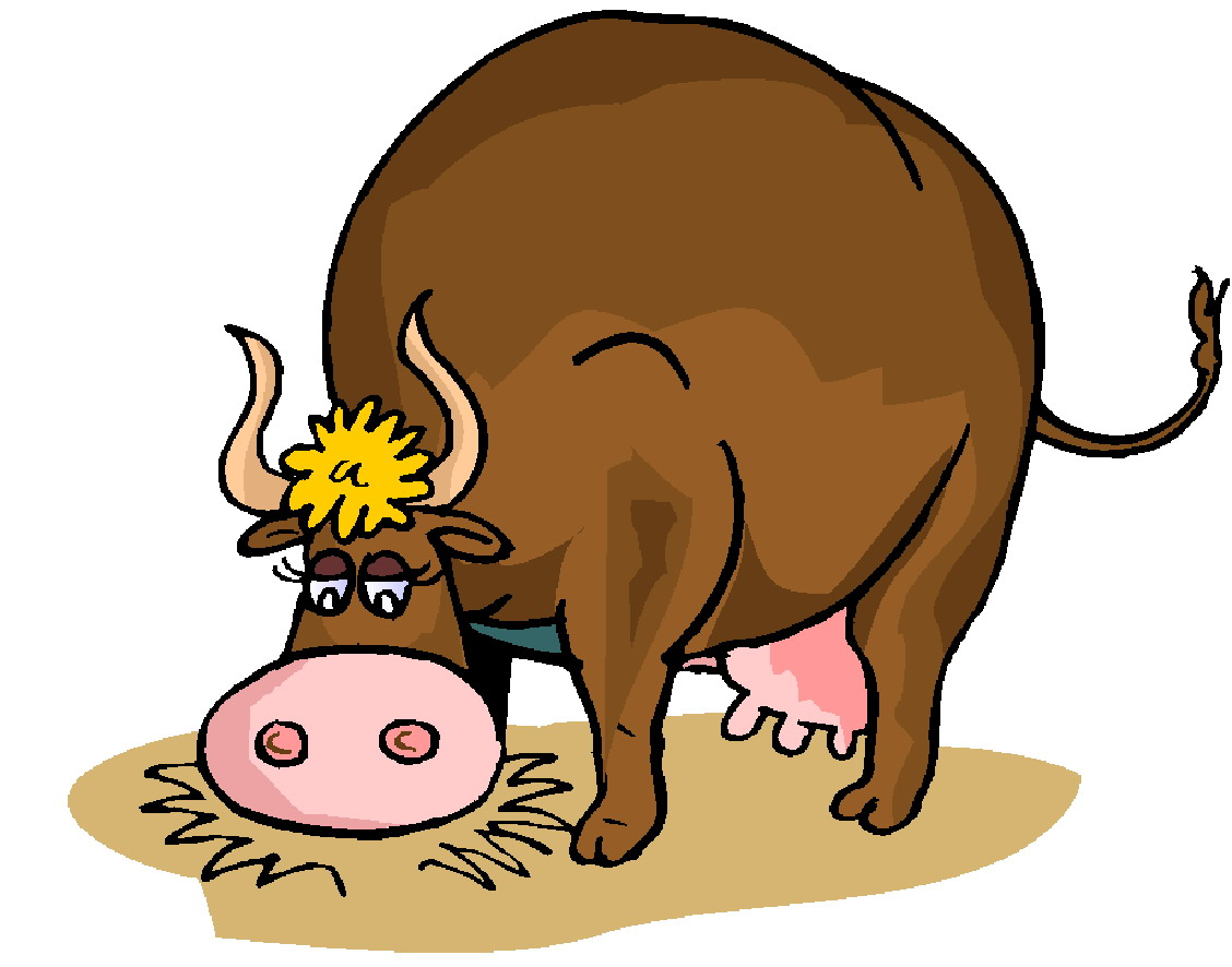 Cattle Clipart - Cliparts.co