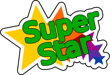 Star Student Clip Art - Cliparts.co