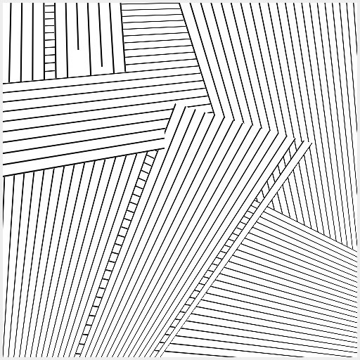 Drawing Lines Unity : Line art cliparts