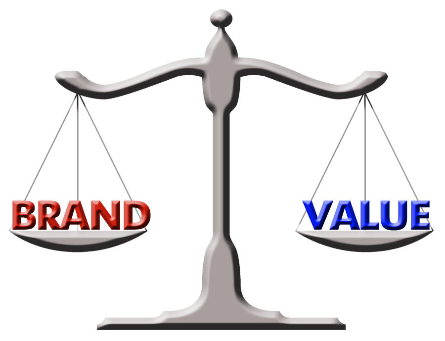 Value And Balance In Art : Clip art balance scale cliparts