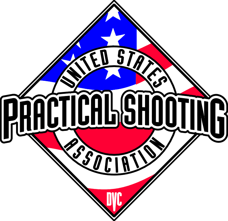 NCShootingSports Events