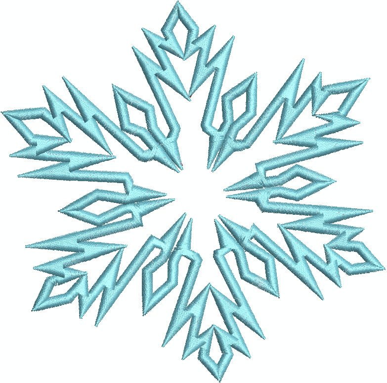 Snow Cone Clip Art - Cliparts.co