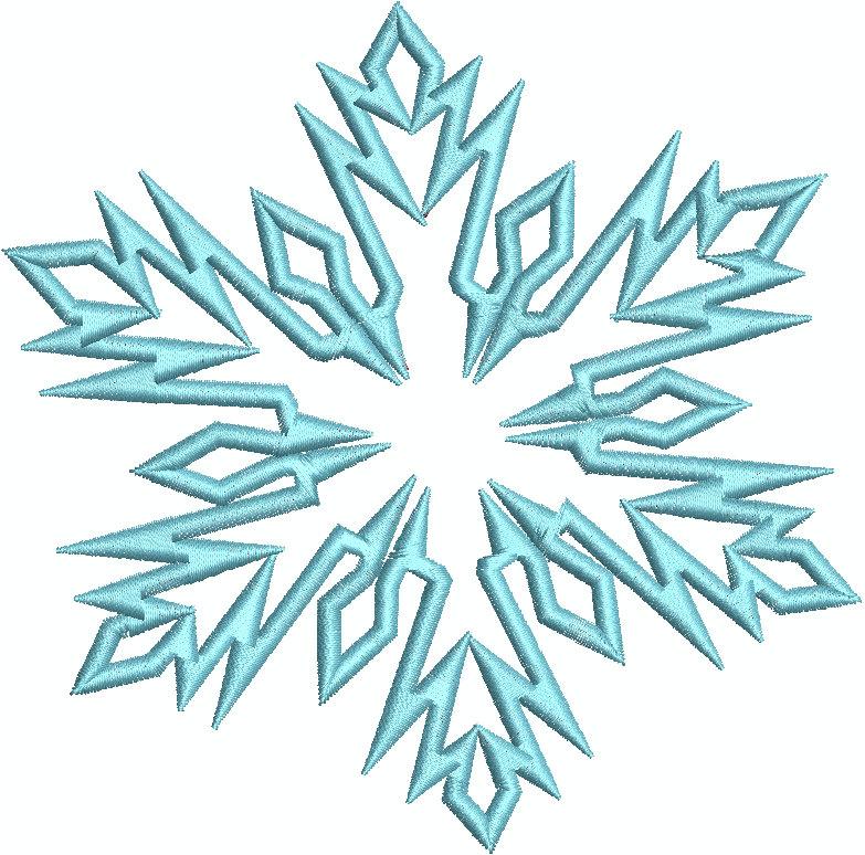 Snow Cone Clip Art - Cliparts.co