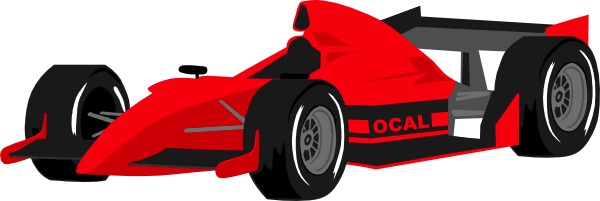 Racing graphics clipart additionally Car Race Racing Sports Racing Car 160972 also Nascar Clipart 29732 furthermore Stock Illustration Race Flag as well Scroll Saw Silhouettes Of Old Cars. on nascar race car clip art