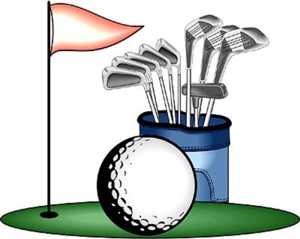 golf logo clip art free - photo #49