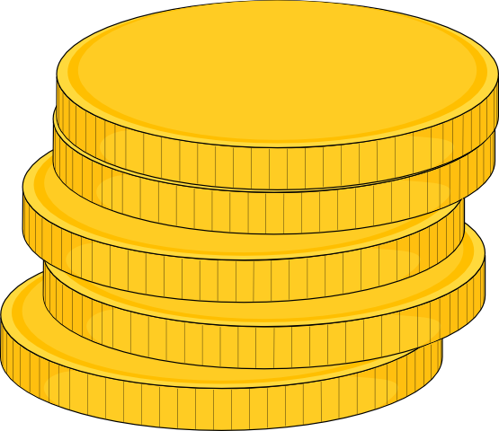 Three Coins Come And Do The Right Thing