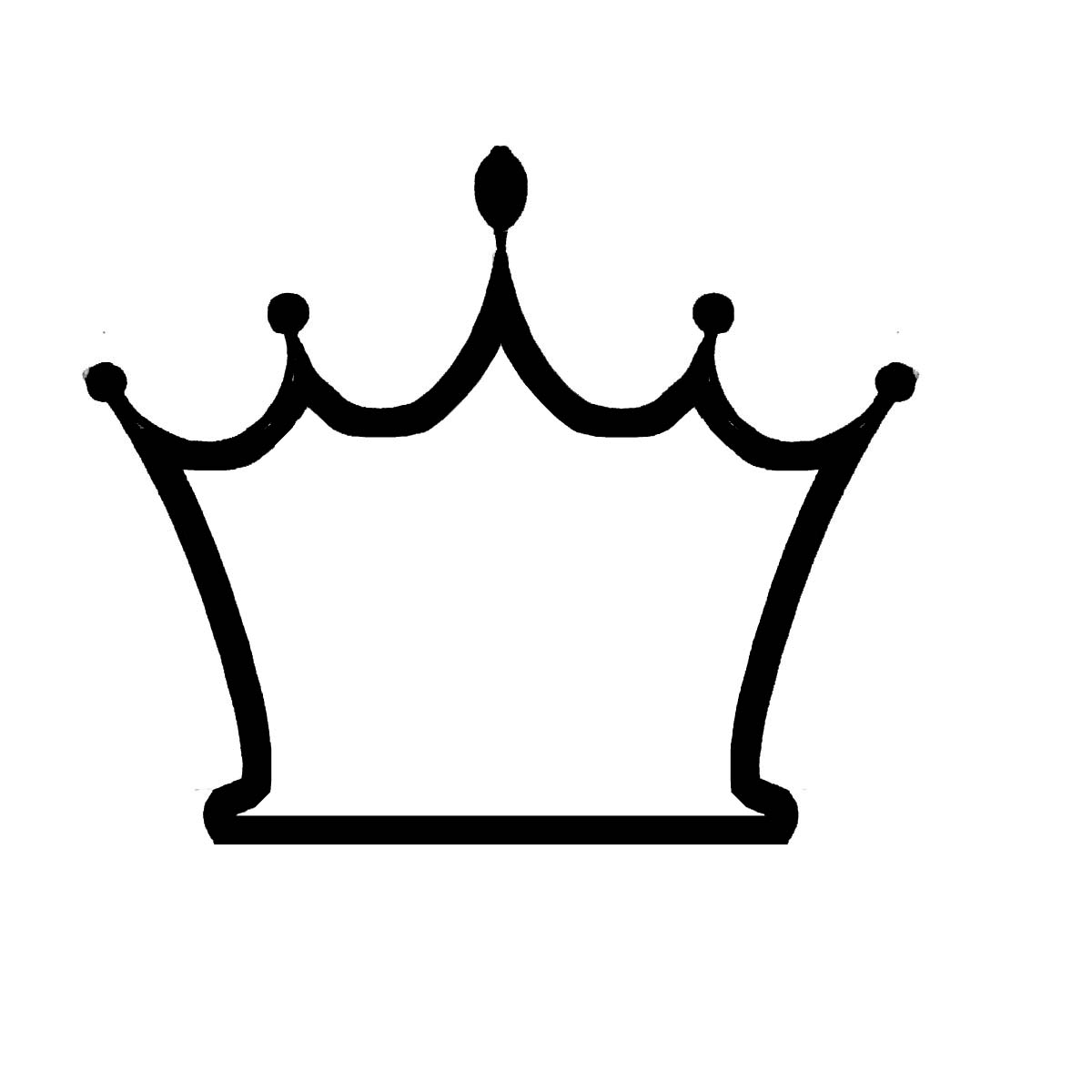 Do You Know How to Say Crown in Different Languages