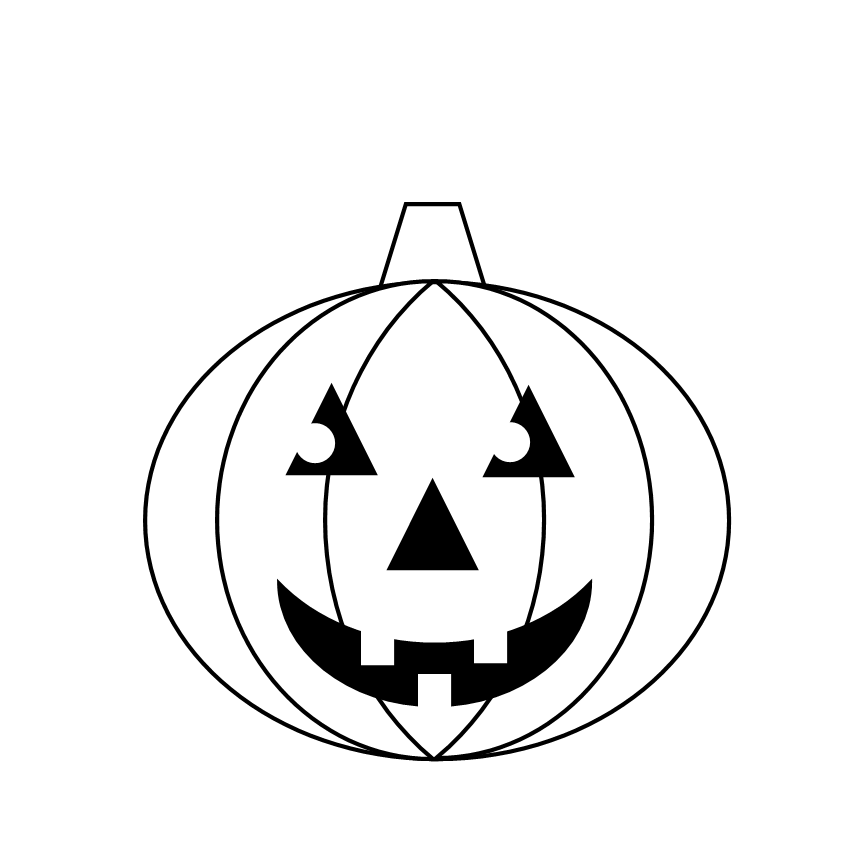Free Printable Halloween Clipart