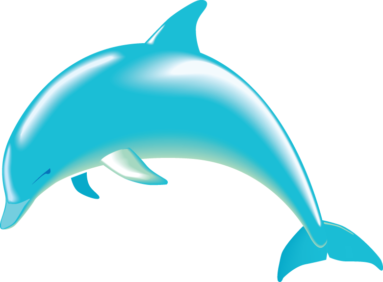 free png Sea Clipart images transparent