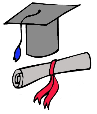 clip art of education clipartsco