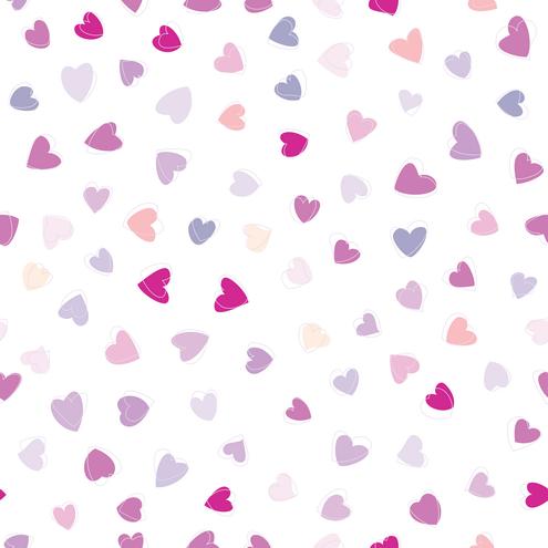 heart no background clipartsco