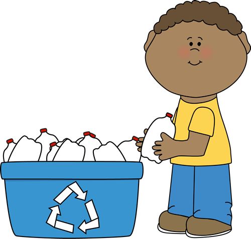 Clip Art Recycling Clipart free recycling clip art cliparts co boy plastic bottles plastic