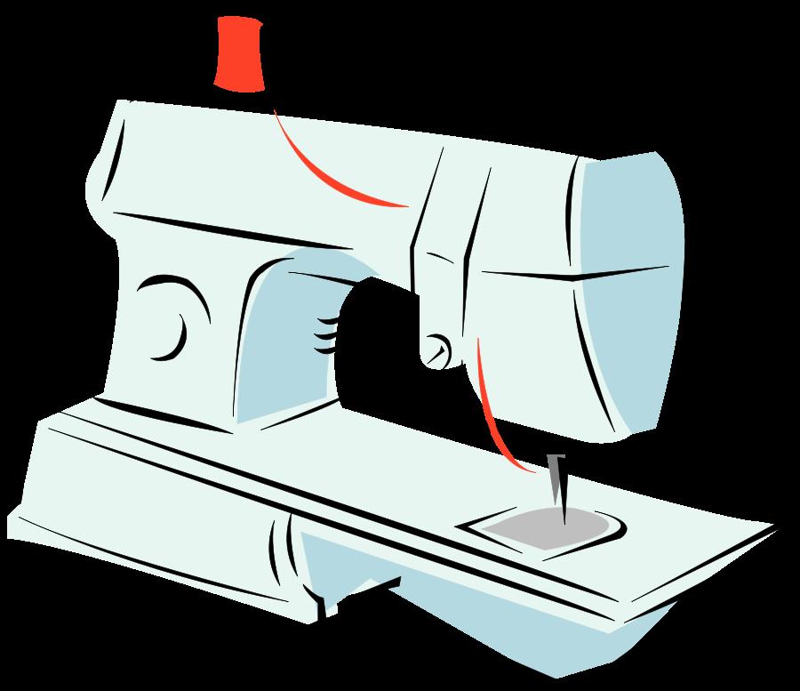 modern fax machine