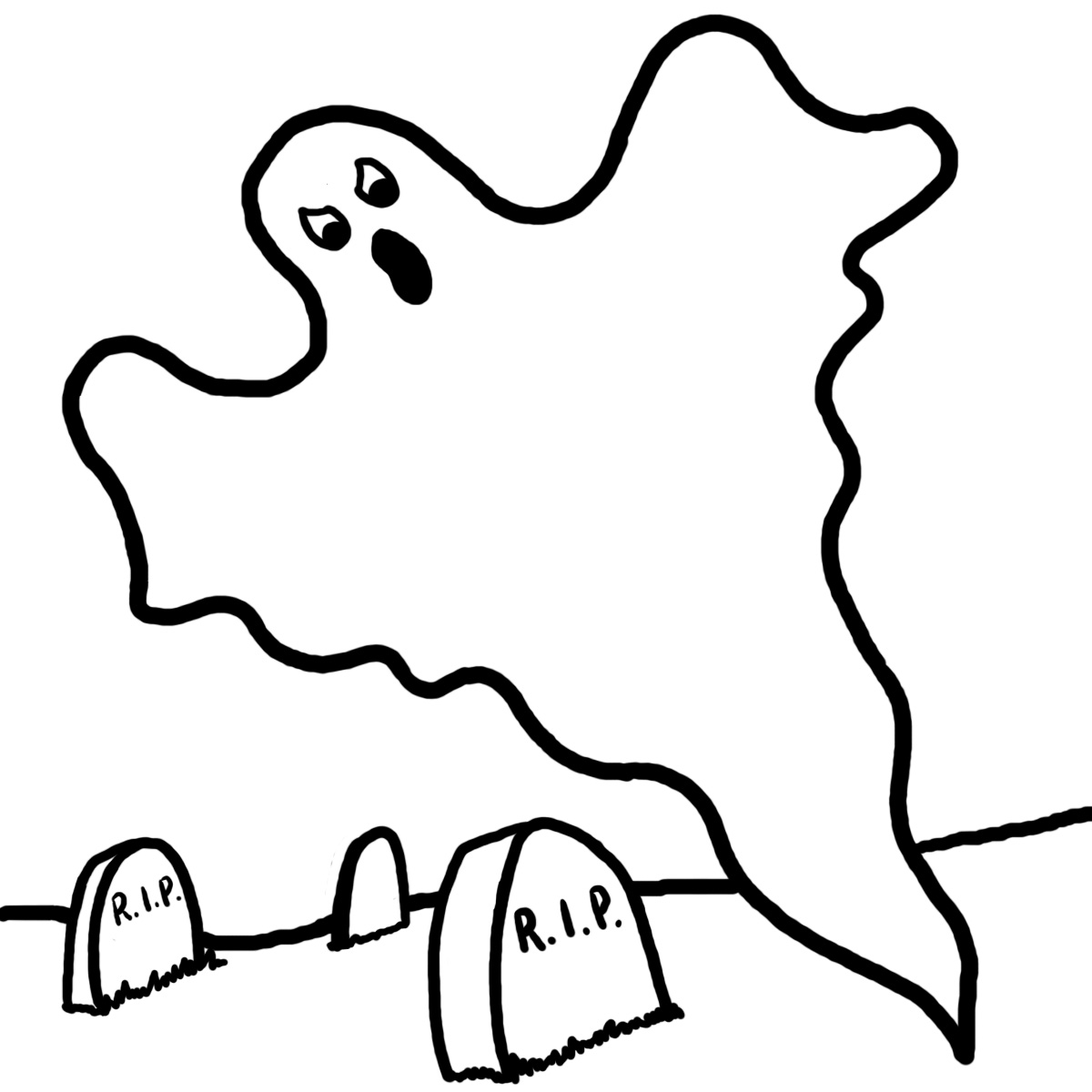 Free Printable Halloween Clipart - Cliparts.co