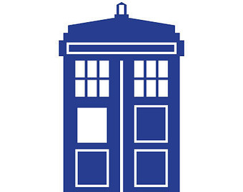 doctor who tardis is - ClipArt Best - ClipArt Best