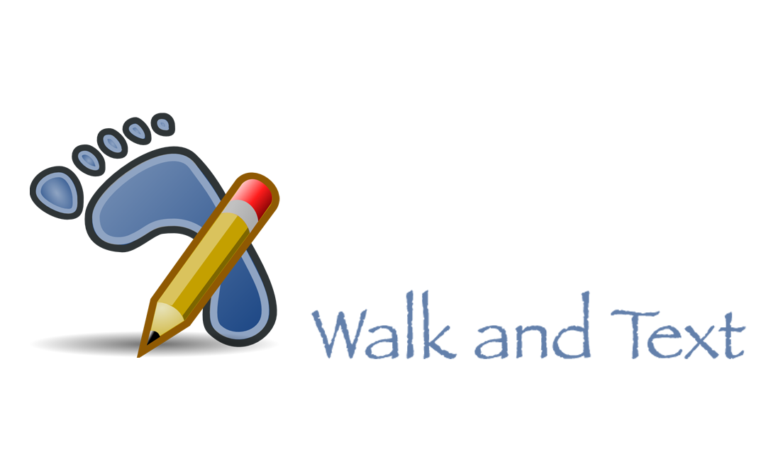 Walk and Text ( Type n Walk ) - Android Apps on Google Play
