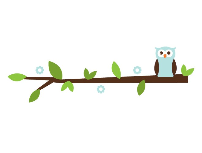 owl on branch clip art cliparts co cute owl clip art free printable cute baby owl clip art