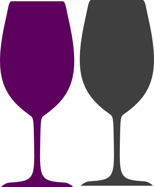 60 images of Clip Art Wine Glass . You can use these free cliparts for ...