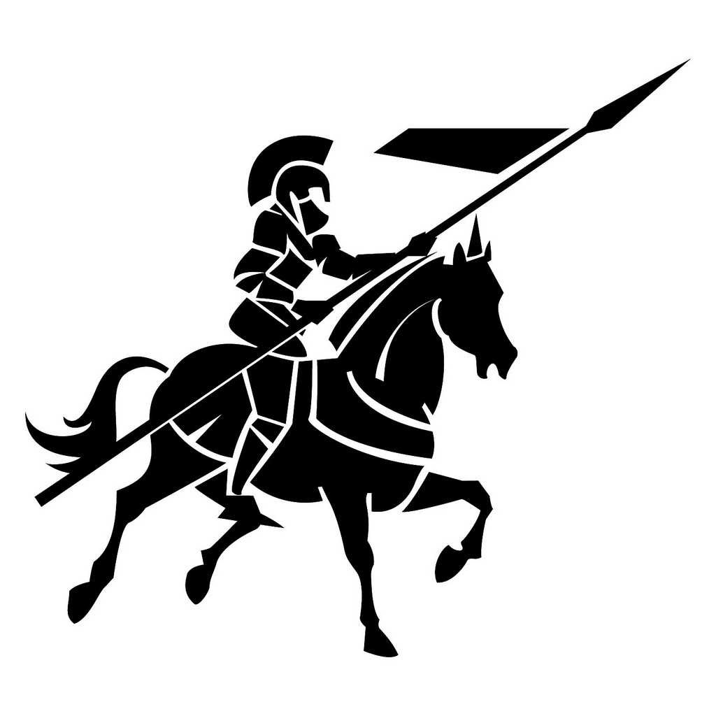 Medieval Times Clip Art - Cliparts.co