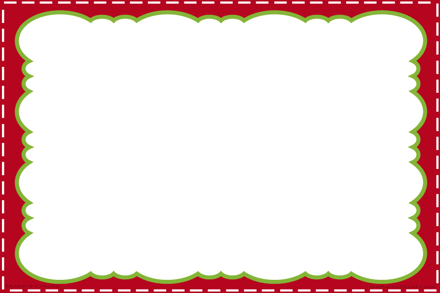 Christmas Present Labels Templates | quotes.