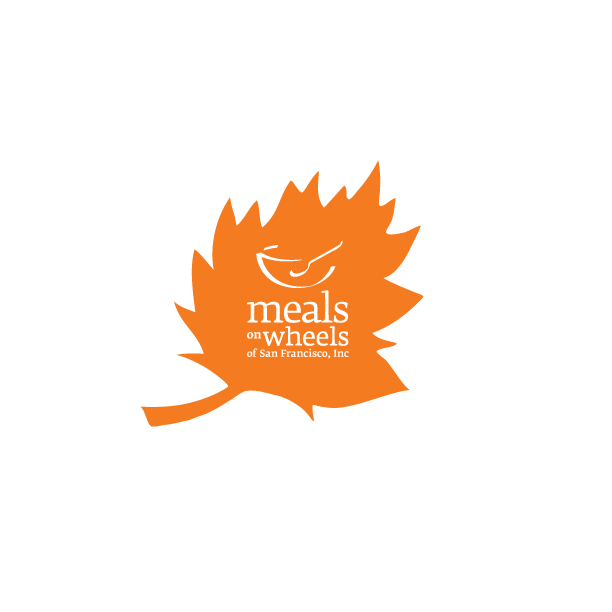 Thanksgiving with Meals On Wheels of San Francisco – Meals On ...