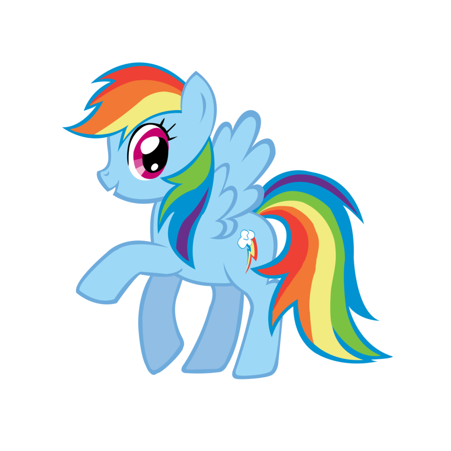 my little pony clipart cliparts co pony clipart drawing pony clip art svg