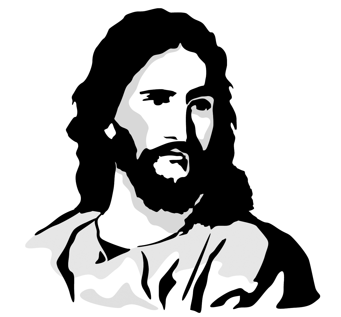 Christ Clipart - Cliparts.co