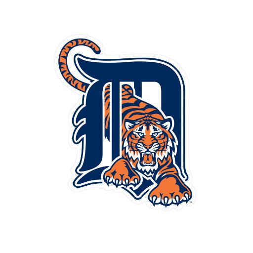 detroit tigers clip art cliparts co Tiger Logo Clip Art detroit tigers clip art free